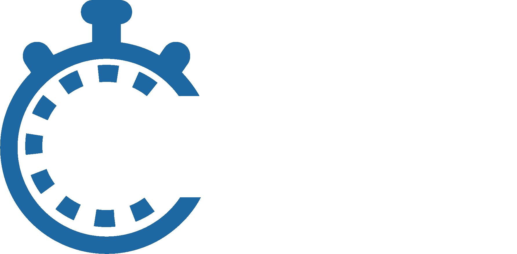 Complete Website Package